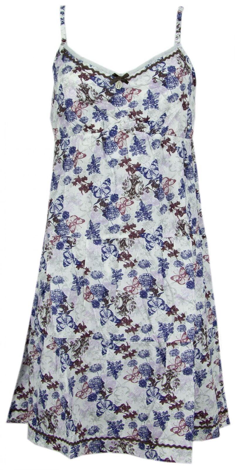 Vive Maria Pretty Summer Dress