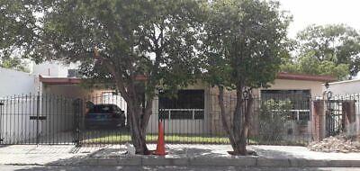 Casa en Venta en la Panamericana