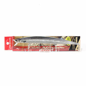 6023 Duo Tide Minnow Flyer Slim 175 Sinking Lure CPA0526
