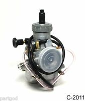 Brand Carburetor For Yamaha Dt125 Dt 125 Carb Free Shipping