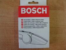 Artikelbild Bosch BKZ 30 AF Filtertüten