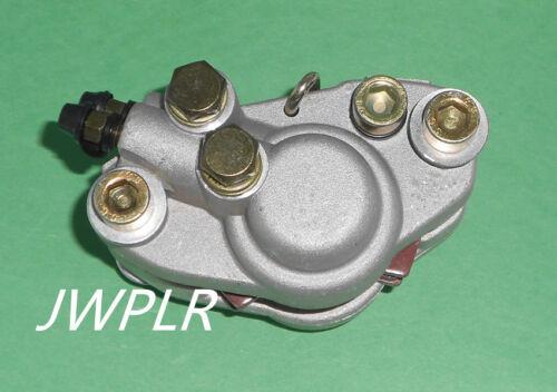 Polaris Rear Brake Caliper with pads For ATV Magnum 325 HDS 2000 2001 2X4 4X4