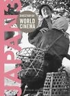 Directory of World Cinema: Japan 3 by Intellect Books (Paperback, 2015)