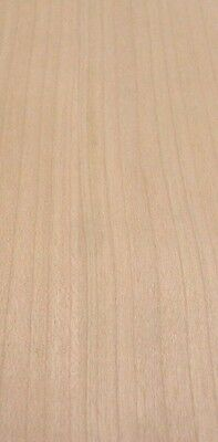 "Bamboo Caramel wood veneer edgebanding 7//8/"" x 120/"" fleece with hot melt adhesive"