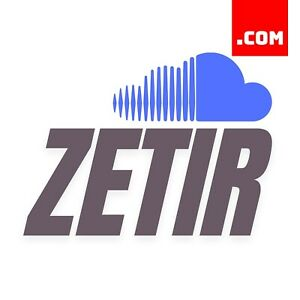 Zetir-com-5-Letter-Short-Domain-Name-Brandable-Catchy-Domain-COM-Dynadot