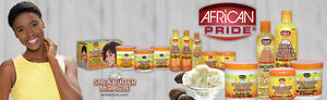 African-Pride-Shea-Butter-Miracle-Moisture-Intense-Hair-Care-Styling-Products