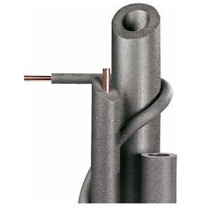 10-m-Logafix-PE-Isolierung-22-mm-Rohrisolierung-25-mm-Rohrdaemmung-100-EnEV