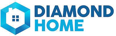 diamondhomeusa