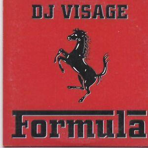 DJ-Visage-Formula-cd-single