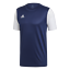 thumbnail 9 - Mens Adidas Estro 19 Training T Shirt Football Sports Top Gym Size S M L XL XXL