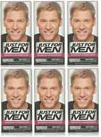Just For Men Shampoo-in-color Sandy Blond H-10 (6 Pack)