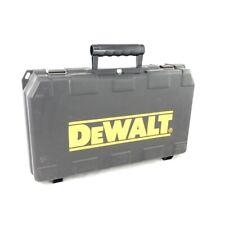 Dewalt Oem 576657 05 Replacement Hammer Drill Kit Box Dch213 Dch253 Dch273