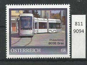 Osterreich-personalisierte-Marke-Philatelietag-8036-GRAZ-8119094