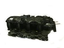 4.8L 5.3L Silverado Sierra 1500 2500 Intake Manifold New OEM 25383922