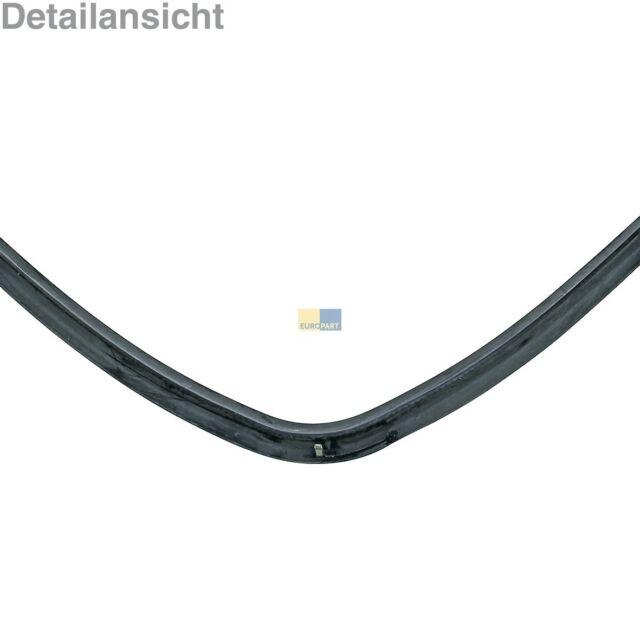 Türdichtung Backofen Herd Küppersbusch 528331 Original für EEB6600 EEH6300 uvm