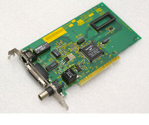 ETHERLINK XL PCI 3C900B COMBO DRIVERS FOR WINDOWS 7