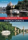 Through the French Canals by David Jefferson (Paperback, 2014)
