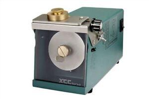 Tig Welder Tungsten Electrode Sharpener Grinder 5 To 60 Degree Usg qu