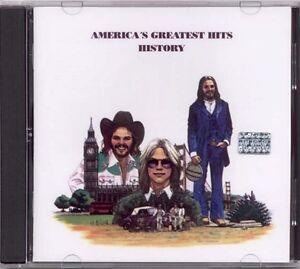 America-s-Greatest-Hits-History-America-CD-Sealed-New