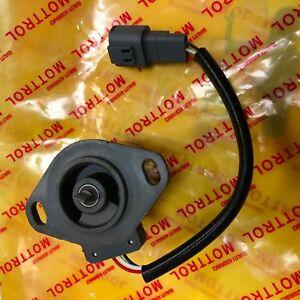 4444902 9102385 9101533 Angle Sensor For Hitachi EX100-2 EX120-2 EX200-2 EX220-2