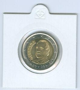 Spanien Kursmünze   (Wählen Sie zwischen: 1 Cent - 2 Euro und 1999 - 2021)