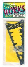 Vintage RC Team Losi 2206 Factory Works Battery Hold Down Team Parts XXCR OldStk