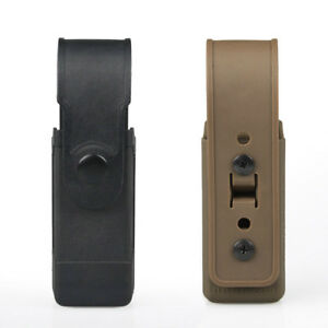 Tactical-MAG-Pouch-Superior-Strength-Lightweight-For-Hunting-Usefull