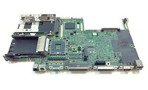 DELL LATITUDE C840 MOTHERBOARD WINDOWS VISTA DRIVER