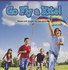 Go Fly a Kite Reason With Shapes and Their Attributes 9781477748817 Avett