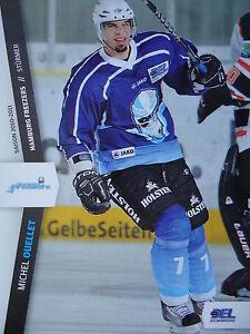 070 Michel Ouellet Hamburg Freezers del 2010-11-afficher le titre d`origine HZ4wzF5K-09164818-945706330