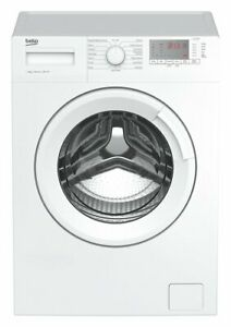 Beko-WTG941B1W-Free-Standing-9KG-1400-Spin-Washing-Machine-A-White