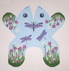 Image Is Loading Blue Dragonfly FROG Beanbag 3 D Door Stop