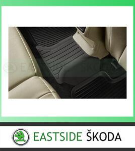 For 2013-2015 Mazda CX5 Radiator Support Cover 24816TT 2014