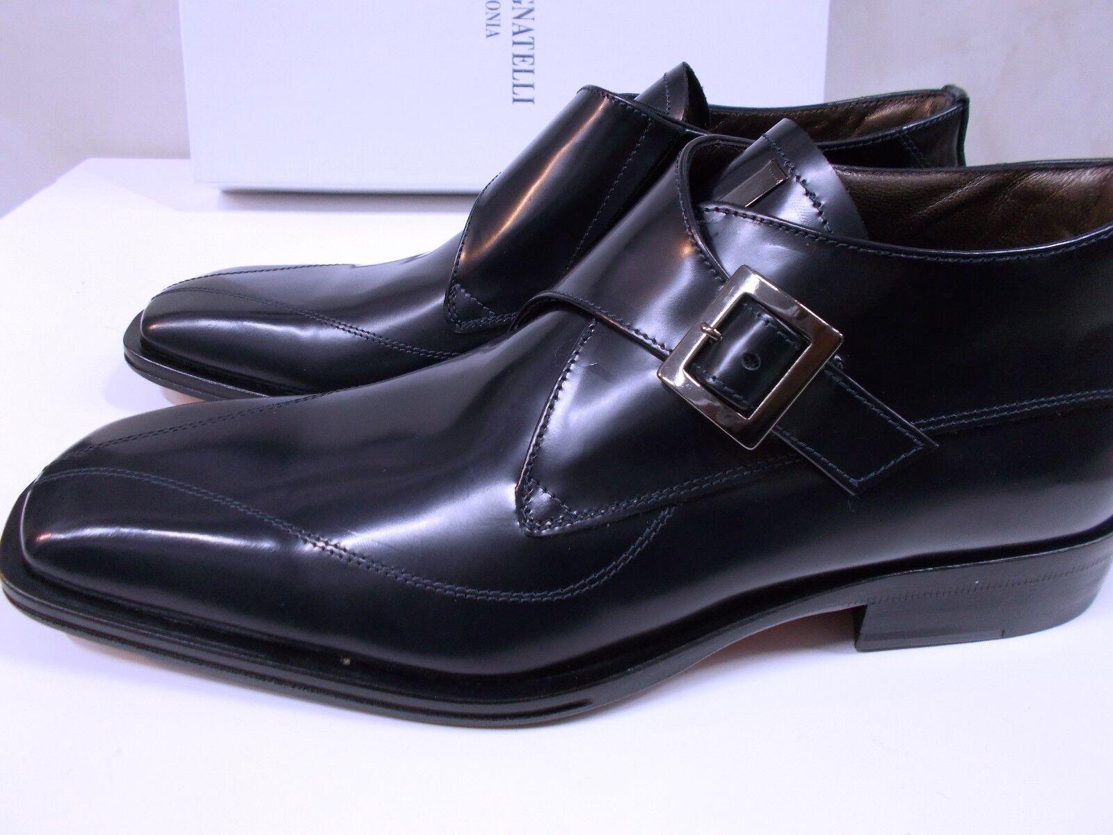Herrenschuhe MAN n. 45 CARLO PIGNATELLI Schuhe MAN Herrenschuhe Männer Schuhe МУЖСКАЯ ОБУВЬ d8a7da