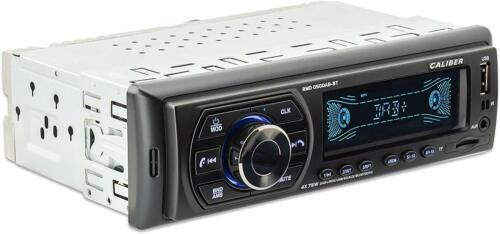 SD USB BT Radio Caliber DAB Blende für Mercedes Vito//Viano W639 A-Klasse W169