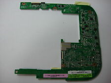ASUS EEE PAD TF101 TRANSFORMER MAINBOARD 16GB  60-0K06MB5000 REV 1.4