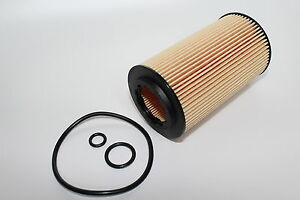 SCT Innenraumfilter mit Aktivkohle SAK 203 Luft Filter Mercedes