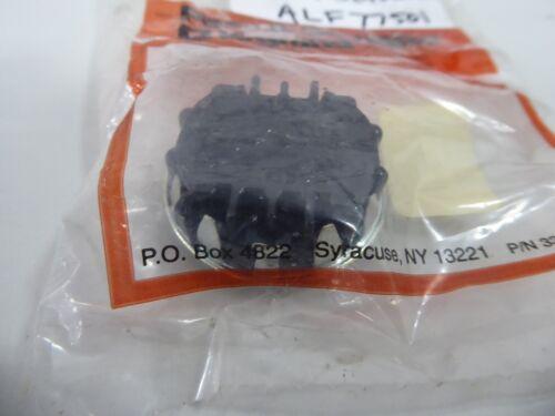 Pass /& Seymour ALF77501 Lampholder Receptacle 600V