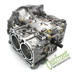 Outfront-Motorsports-EJ257-Shortblock-Forged-STI-Grocery-Getter-Stage-2