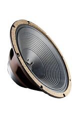 "WGS ""G12C"" Guitar Speaker - 12-inch - 75 watts {8 Ohm}[#0041]"