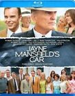 Jayne Mansfield's Car 0013132602288 Blu-ray Region a