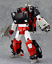 Takara-Transformers-Masterpiece-series-MP12-MP21-MP25-MP28-actions-figure-toy-KO thumbnail 162