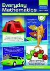 Everyday Mathematics Book 2 Mathematical Reasoning - Strategies for Investiga