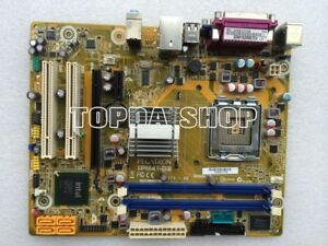 DOWNLOAD DRIVER: IPM41-D3 MOTHERBOARD
