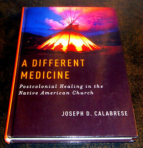 NATIVE-AMERICAN-CHURCH-HEALING-DIFFERENT-MEDICINE-PEYOTE-PSYCHEDELIC-PEYOTISM