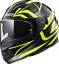 LS2-FF320-STREAM-LUX-KUB-LAVA-AXIS-FULL-FACE-ACU-GOLD-MOTORCYCLE-SCOOTER-HELMET miniature 17