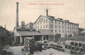 Chagny-Court-Internal-of-La-Tilery