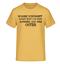 Ostdeutschland-Ossi-T-Shirt-Osten-DDR-Fun-Shirt-WAHRE-SCHONHEIT-AUS-OSTEN Indexbild 8