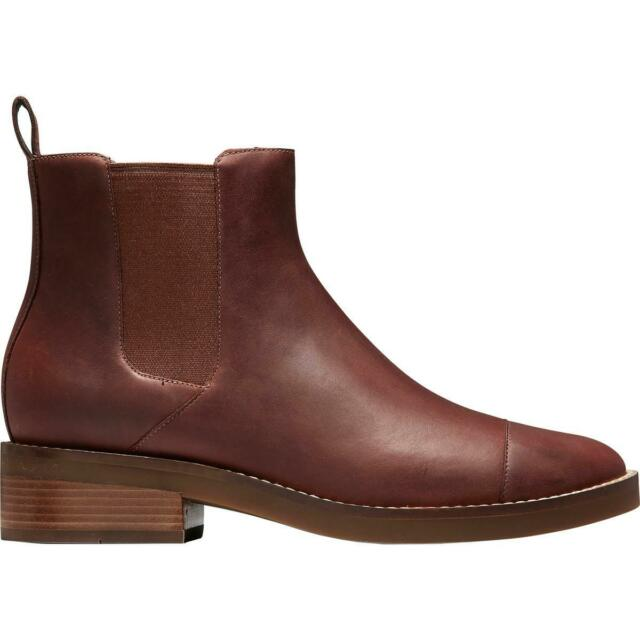 dressy rain shoes