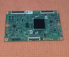 "LVDS BOARD FOR SAMSUNG UE40H6400AK UE40H6200 40"" LED TV BN41-02229A BN95-02412A"